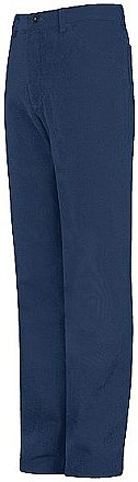 Bulwark Flame Resistant Excel-FR™ Jean Style Pant